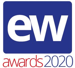 Finalist Electrical Wholesaler Awards