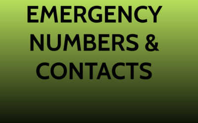 Devondale Emergency Numbers & Contacts