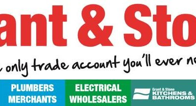 Devondale Electrical has been acquired by the Grant & Stone Group